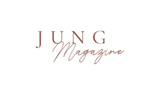 Jung Magazine
