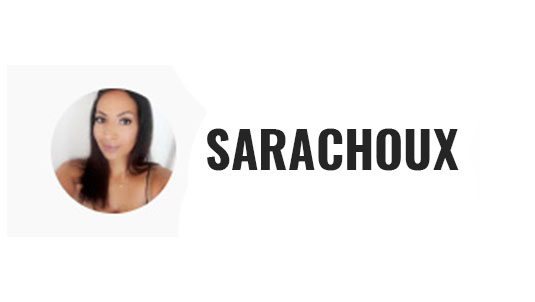 Sarachoux Youtube